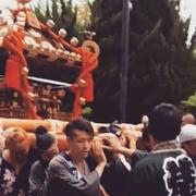 KeitaYamaguchi