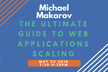 The Ultimate Guide to Applications Scaling!