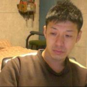 Yoshio Yonezawa