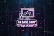 ★増枠しました★【学生限定】CA BASE CAMP 2020 Online【特別招待】