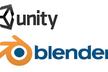 静岡Developers勉強会 UnityとBlenderハンズオン