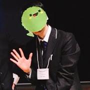Gaku_Katori