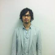 tomoaki_kawada