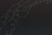Free! OpenStack FUEL管理 5/18-19