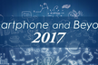 Smartphone and Beyond 2017 vol.3