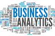 まだ募集中!【CTO meetup】データ分析でビジネスを成功させる!