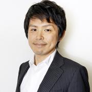 Ryoichiro Kamiya