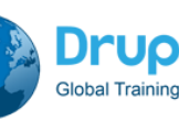 Drupal Global Training Days 2015年2月27日