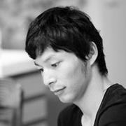 HiroshiNishimura