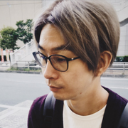 Yuki Onishi