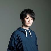Shun Mizukami