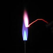 硝酸カリウム