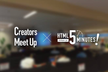 CMU#40 ✕ HTML5minutes#11