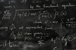 Mathematical Startup Course for Machine Learning