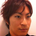 kazuki_ccho