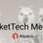 MarketTech Meetup #02