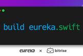 build eureka.swift eureka × Bitrise