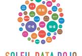 Data Visualization & Physicalizationハッカソン