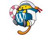 【オンライン】[神戸] Kansai WordPress Meetup #17(4月19日)