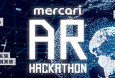 Mercari AR Hackathon #0