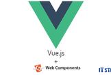 【参加者募集】Vue.jsでコンポーネント入門!ハンズオン勉強会@DeNA