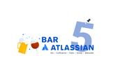 Bar Atlassian Vol.5 - クラフトビールが飲める会