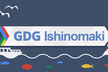 【GDG Ishinomaki】 Java For Android