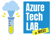 Azure Tech Lab #1