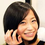 akina_miyamae