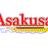 Asakusa Framework 勉強会 2014夏