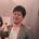 TakeshiSogabe