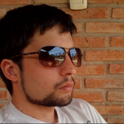 Rodrigo Ramirez