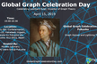 Global Graph Celebration Day Fukuoka (福岡)