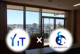ローコード/ノーコード井戸端会議@Spatial.chat supported by SBC.