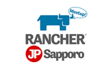 Rancher Meetup #05 in Sapporo