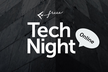 freee Tech Night Online #3 新卒爆速成長記