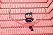 Salesforce女子部 Tokyo #24〜リリースについて学ぶ〜