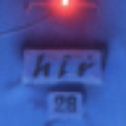 hir28