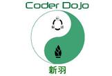 第7回 CoderDojo新羽