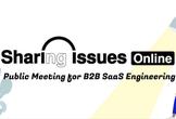 B2BSaaSエンジニアMeetup-SharingIssuesOnline#3 新卒が活躍する方法