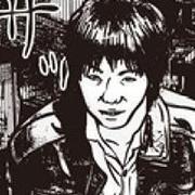 Masashi-Watanabe