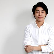 tanabe_tomohiro