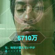 HideakiMonma