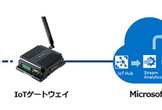 BLE SensorTag(CC2650)付きAzure IoT PoC Kit無料ハンズオン@香川