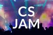SENDAI CS JAM #2 -最高のチーム/組織づくり-