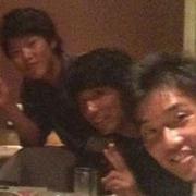 takahiro_hirokawa