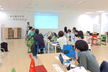 第6回二子玉川 WordPress Meetup@東京都市大学二子玉川夢キャンパス