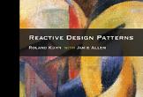 第30回Reactive Design Patterns読書会@西新宿