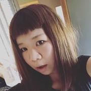 tomoco_inaka