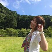 HarunaOsoko